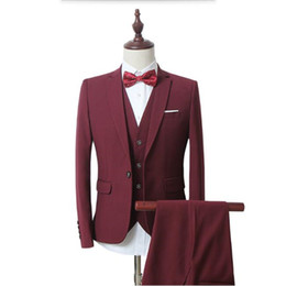 Man's Designed Wedding Suits Online | Man's Designed Wedding Suits ...