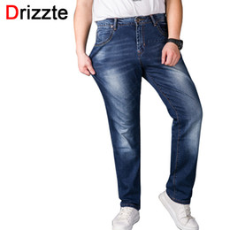 Discount Mens White Stretch Skinny Jeans | 2017 Mens White Stretch ...