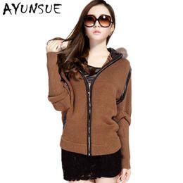 Long Sweater Coats Hoods Online | Long Sweater Coats Hoods for Sale