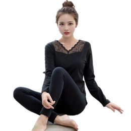 Thermal Pajamas For Women Online | Thermal Pajamas For Women for Sale