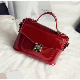 Cute Bag Brands Online | Cute Bag Brands for Sale
