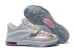 0dc69cf4a054 kd shoes new