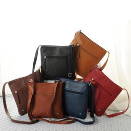 Discount Best Leather Messenger Bag Brands | 2017 Best Leather ...