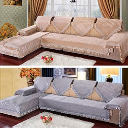 Highest Quality Couch Covers Online Highest Quality Couch Covers