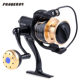 types fishing reels online | types fishing reels for sale, Fishing Reels