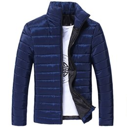 Mens Winter Cloth Jacket Online | Mens Winter Cloth Jacket for Sale