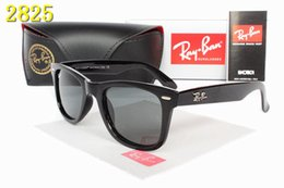ladies ray ban sunglasses  Ladies Ray Ban Sunglasses Online