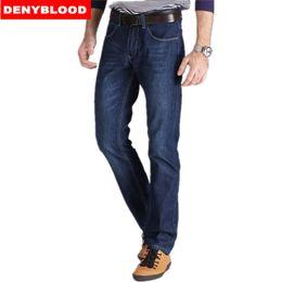 Discount Silver Jeans Plus Size 28 | 2017 Silver Jeans Plus Size