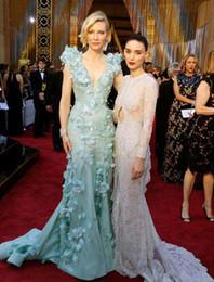 Discount Cate Blanchett Oscars Dress | 2017 Cate Blanchett ...