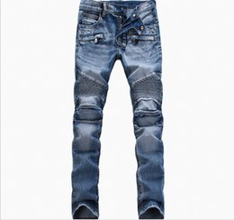 Discount Good Quality Jeans | 2017 Good Quality Denim Jeans on ...