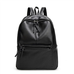 Discount Leather Backpack Sale Designer | 2017 Leather Backpack ...