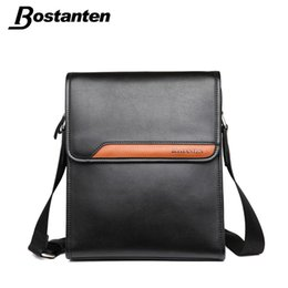Mens Small Designer Messenger Bag Online | Mens Small Designer ...