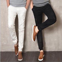 Black Dot Jeans Suppliers | Best Black Dot Jeans Manufacturers ...