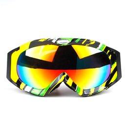 2017 woman uv sunglasses HANDFIELD Men Women PRO Sprot Skiing Sun-Glasses Double Layer Anti-UV Windproof Outdoor Skiing Cycling Fishing Sunglasses H003 woman uv sunglasses deals