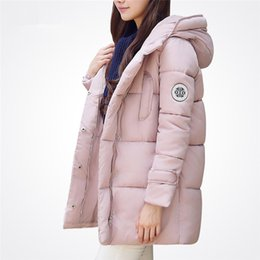 Pink Coats For Ladies Online | Pink Coats For Ladies for Sale