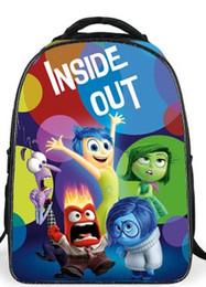 Inside Out Backpacks Online | Inside Out Backpacks for Sale