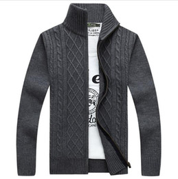 Mens European Fashion Winter Coats Online | Mens European Fashion