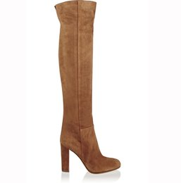 Discount Boots Size 15 Women | 2017 Boots Size 15 Women on Sale at ...
