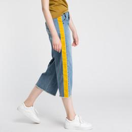 Women Army Capri Pants Online | Women Army Capri Pants for Sale