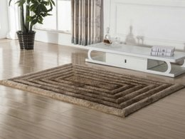 Discount Living Room Rug Sizes Comfortable Softly Area Rugs Bed Living Room  Parlor Doormat Carpets Mat