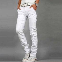 Stretchy White Skinny Jeans Online | Stretchy White Skinny Jeans