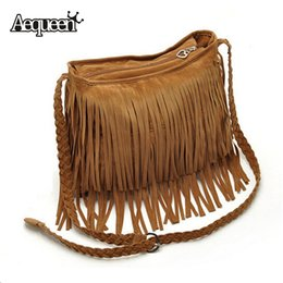 Discount Fringe Sling Bags | 2017 Fringe Sling Bags on Sale at ...