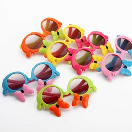 fashion sunglasses online  Teens Sunglasses Online