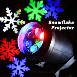 Wholesale Outdoor Holiday Light Led