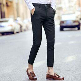 Discount Linen Casual Summer Pant Suits | 2017 Linen Casual Summer ...