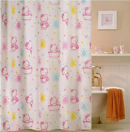 Discount Hello Kitty Curtains 2017 Hello Kitty Curtains On Sale At
