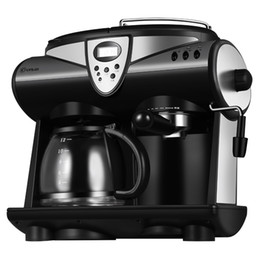 Where can you buy used commercial coffee machines?