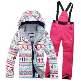 Discount Ladies Waterproof Jackets | 2017 Ladies Winter Waterproof ...