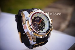 good watch brands for men online good watch brands for men for 2018 all subdials work aaa mens watches silicone quartz waterproof stopwatch fashion watch top brand for men relojes good gift