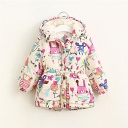 Discount Cute Baby Coats For Girls | 2017 Cute Jackets Coats For ...
