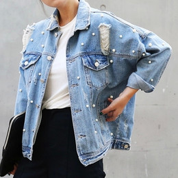 Discount Ladies Rhinestone Jeans   2017 Ladies Rhinestone Jeans on ...