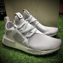 Adidas NMD R1 Tri Color GetEmKicks
