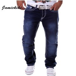 Discount Slim Fit Jeans Sale | 2017 Slim Fit Jeans Sale on Sale at