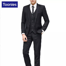 Discount Tailor Made Clothes | 2017 Tailor Made Clothes on Sale at ...