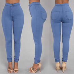 Light Blue Skinny Jeans Leggings Online | Light Blue Skinny Jeans ...