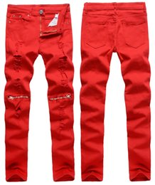 Discount Boys Skinny Jeans Light Blue | 2017 Boys Skinny Jeans ...