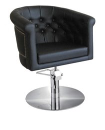 Pricing Antique Furniture OnlinePricing Antique Furniture for Sale