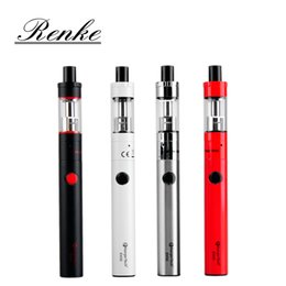 E cig vapour reviews UK