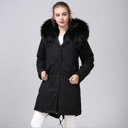 Fur Trim Parka Jacket Online | Fur Trim Parka Jacket for Sale