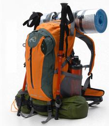 Discount Cheap Hiking Backpacks | 2017 Hiking Backpacks Cheap on ...