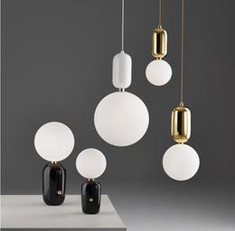 Glass Ball Hanging Light Fixtures Online  Glass Ball Hanging