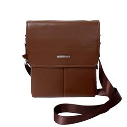 Mens Tote Bags Online | Mens Leather Tote Bags for Sale