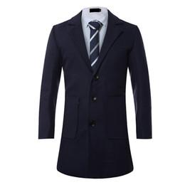 Designer Trench Coats Sale Online   Designer Trench Coats Sale for ...