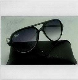 discount ray ban new wayfarer sunglasses  2017 ray ban new wayfarer sunglasses new ray 4171 hot selling men's woman's glasses the pilot