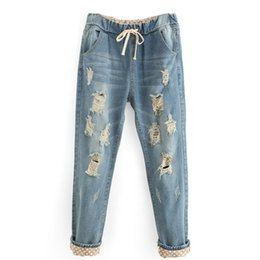 New Boyfriend Jeans Online | New Boyfriend Jeans for Sale