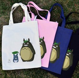 Totoro Shop Online | Totoro Shop for Sale